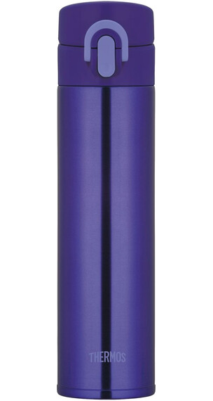 Thermos Travel Pro 0,4L Royal Blue